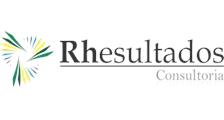 RHESULTADOS CONSULTORIA logo