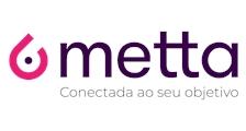 METTA CAPITAL HUMANO logo