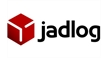 JADLOG