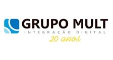 GRUPO MULT logo