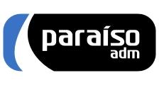 IMOBILIARIA PARAISO LTDA logo