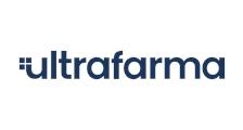 ULTRAFARMA logo