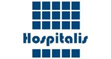 Hospitalis Núcleo Hospitalar de Barueri logo