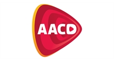 AACD - Associação Assistência a Criança Deficiente logo