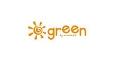 GREEN BY MISSAKO logo