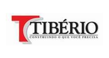 TIBERIO CONSTRUCOES E INCORPORACOES logo