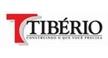 TIBERIO CONSTRUCOES E INCORPORACOES