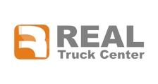 Real Truck Center logo