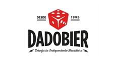 Dado Bier logo