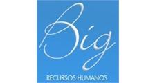 Grupo BIG RH logo