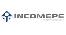 INCOMEPE logo