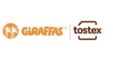 GIRAFFAS logo
