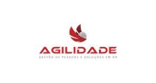 AGILIDADE logo