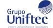 Grupo Uniftec