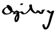OGILVY BRASIL logo