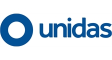 Unidas - Rent a Car logo