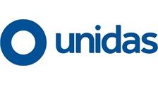 UNIDAS RENT A CAR logo