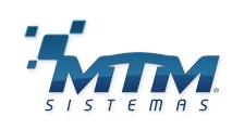 MTM Sistemas logo