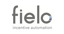 Fielo - Loyalty & Incentive Automation logo