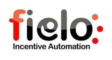 Fielo - Loyalty & Incentive Automation logo