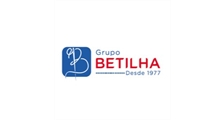INDUSTRIA TEXTIL BETILHA LTDA logo