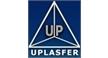 Uplasfer Industria e  Comércio  Ltda EPP