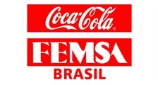 FEMSA logo