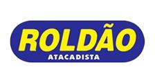 ATACADISTA ROLDAO logo