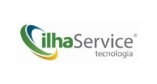 ILHASERVICE TECNOLOGIA logo