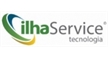 ILHA SERVICE TECNOLOGIA