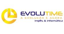 Evolutime logo