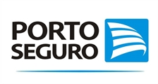 PORTO SEGURO CIA DE SEGUROS GERAIS. logo