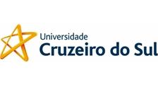 CRUZEIRO DO SUL logo