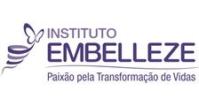 Instituto Embelleze logo