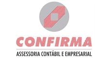 CONFIRMA CONTABIL logo