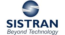 SISTRAN INFORMATICA logo