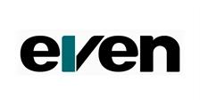 Even Construtora logo