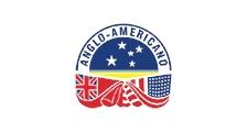 Colégio Anglo-Americano logo