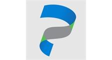 PROGRAMMER'S INFORMATICA logo