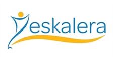 ESKALERA logo