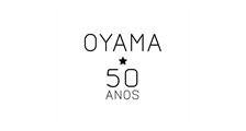 Instituto de Massagem Doutora Oyama logo