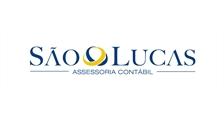 SAO LUCAS LEGALIZAÇÃO LTDA logo