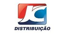 JC Distribuição logo