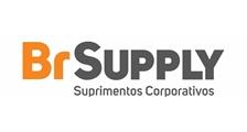 Br Supply logo