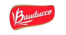 Pandurata logo