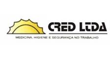 Cred MHS logo