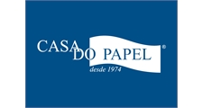 Casa do Papel logo