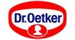 DR. OETKER BRASIL
