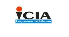 CIA Lançamentos Imobiliários logo