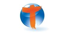 OpenTech logo